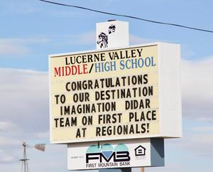 Destination Imagination school sign√.jpg