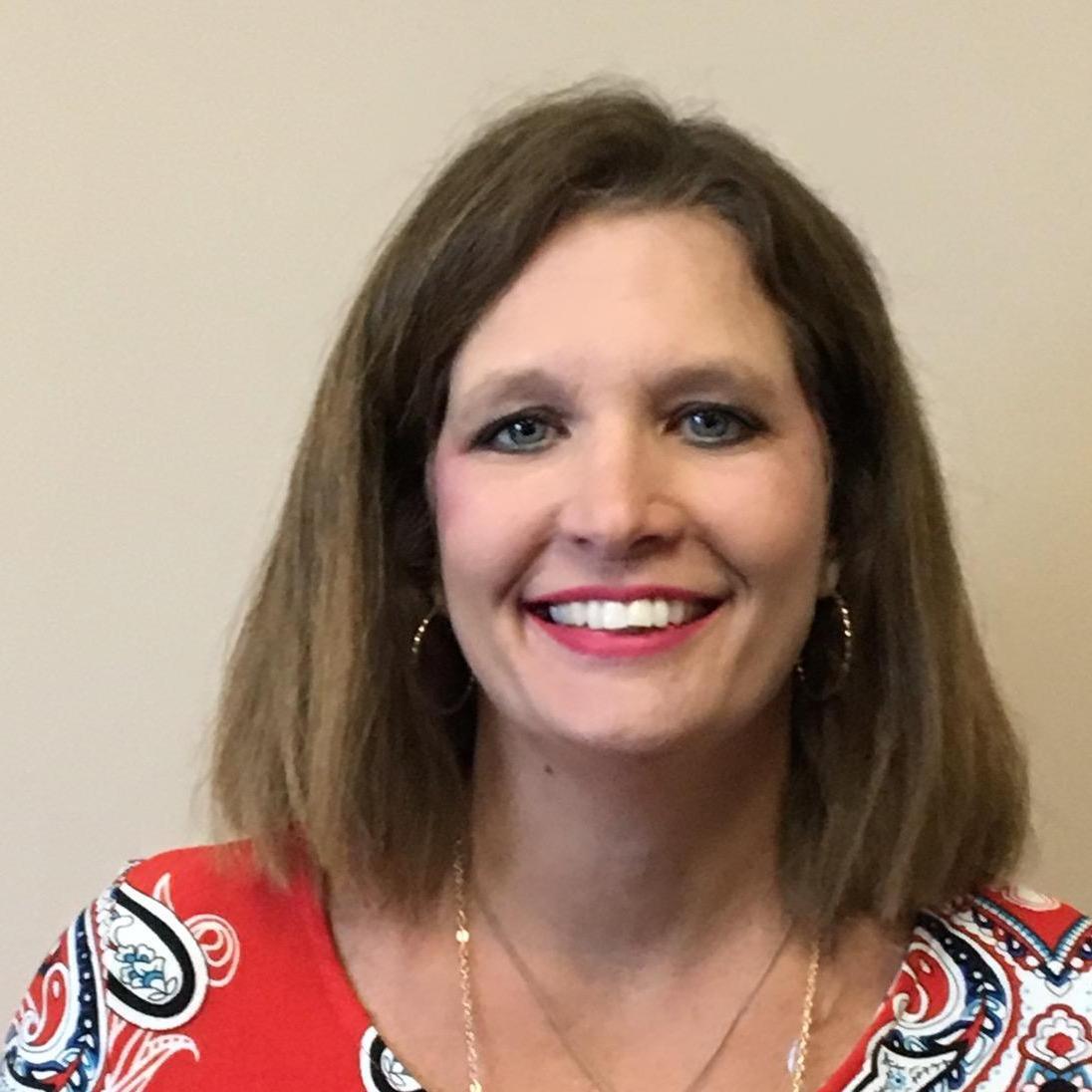 Felicia Zapata-Hughes's Profile Photo