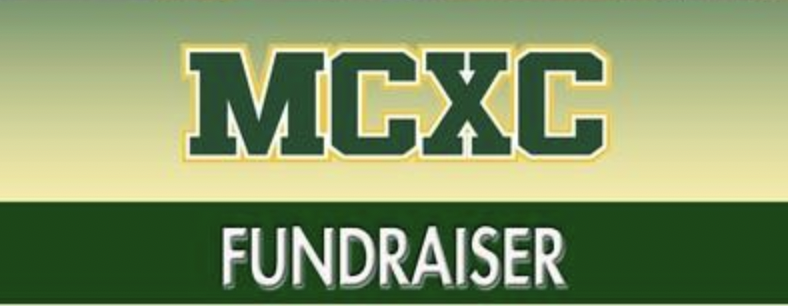 Mira Costa Cross Country( MCXC ) Meal Fundraising Event Thumbnail Image