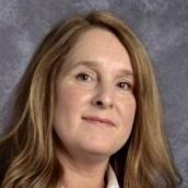 Bethany Mooney's Profile Photo