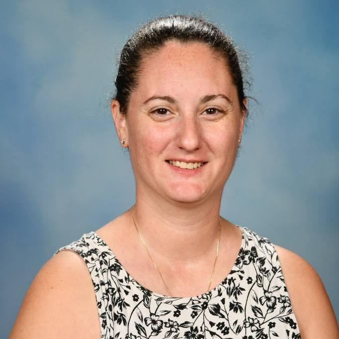Caroline Walsh's Profile Photo
