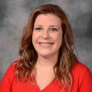 Hannah Ducas's Profile Photo
