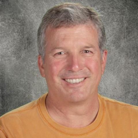 John Forte '81's Profile Photo