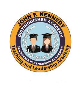 Teaching Academy Logo Color.jpg