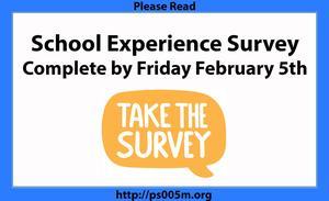 take_our_school_survey.jpg
