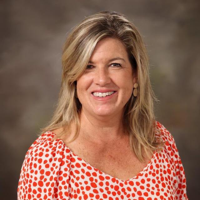 Joan Merryman's Profile Photo