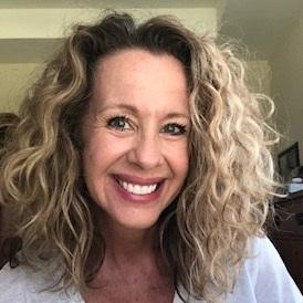 Dawn Sullivan's Profile Photo