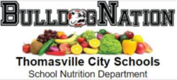 TCS School Nutrition