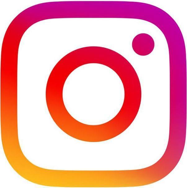 Child Nutrition Instagram Account