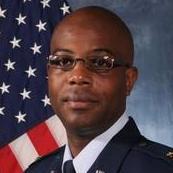 Melvin Whitlow's Profile Photo
