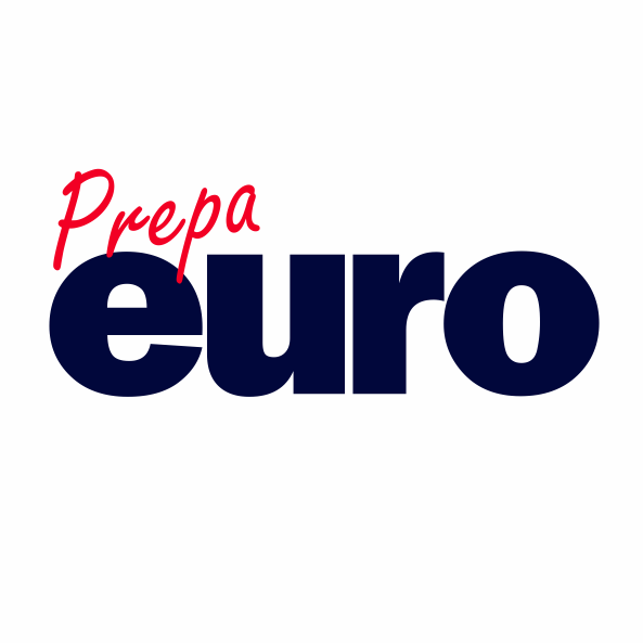 M.C. Preparatoria  Euro`s profile picture