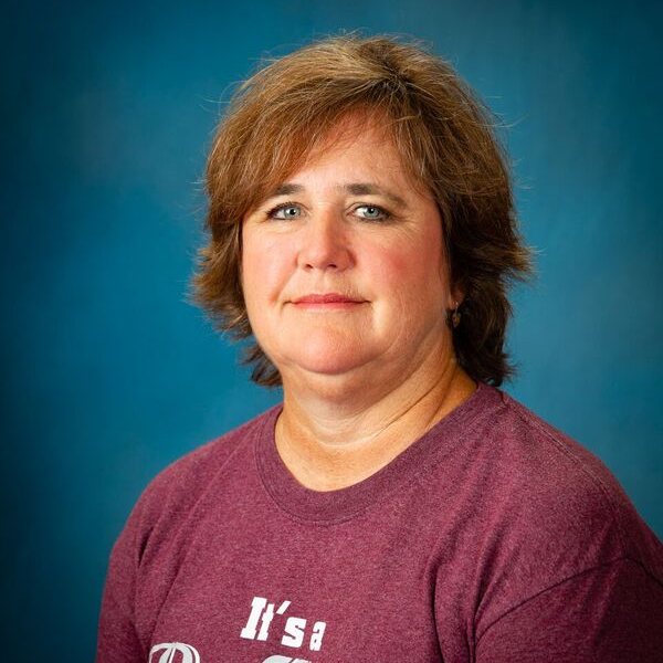 Cindy Kasper's Profile Photo