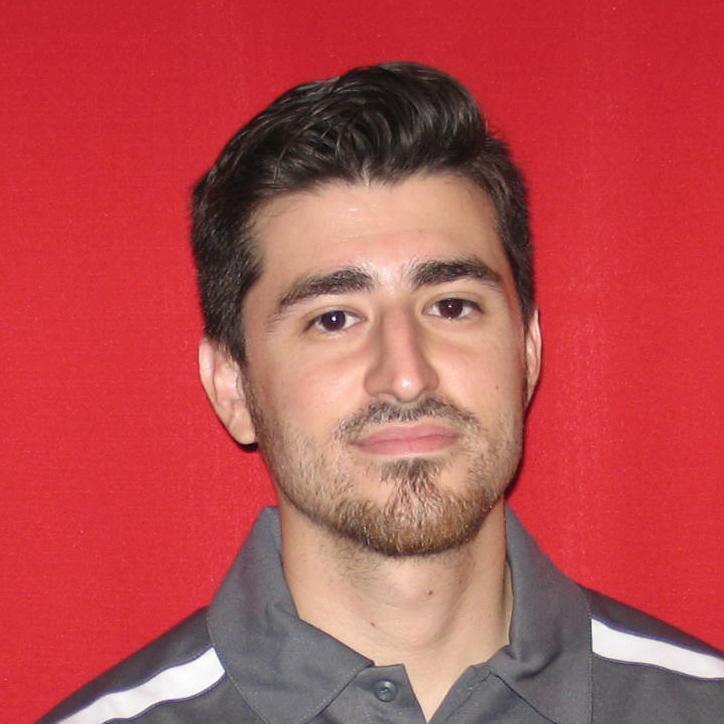 Manuel Garcia's Profile Photo