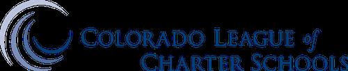 league of charter schools