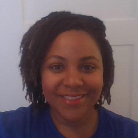Tiffany Eschmann's Profile Photo