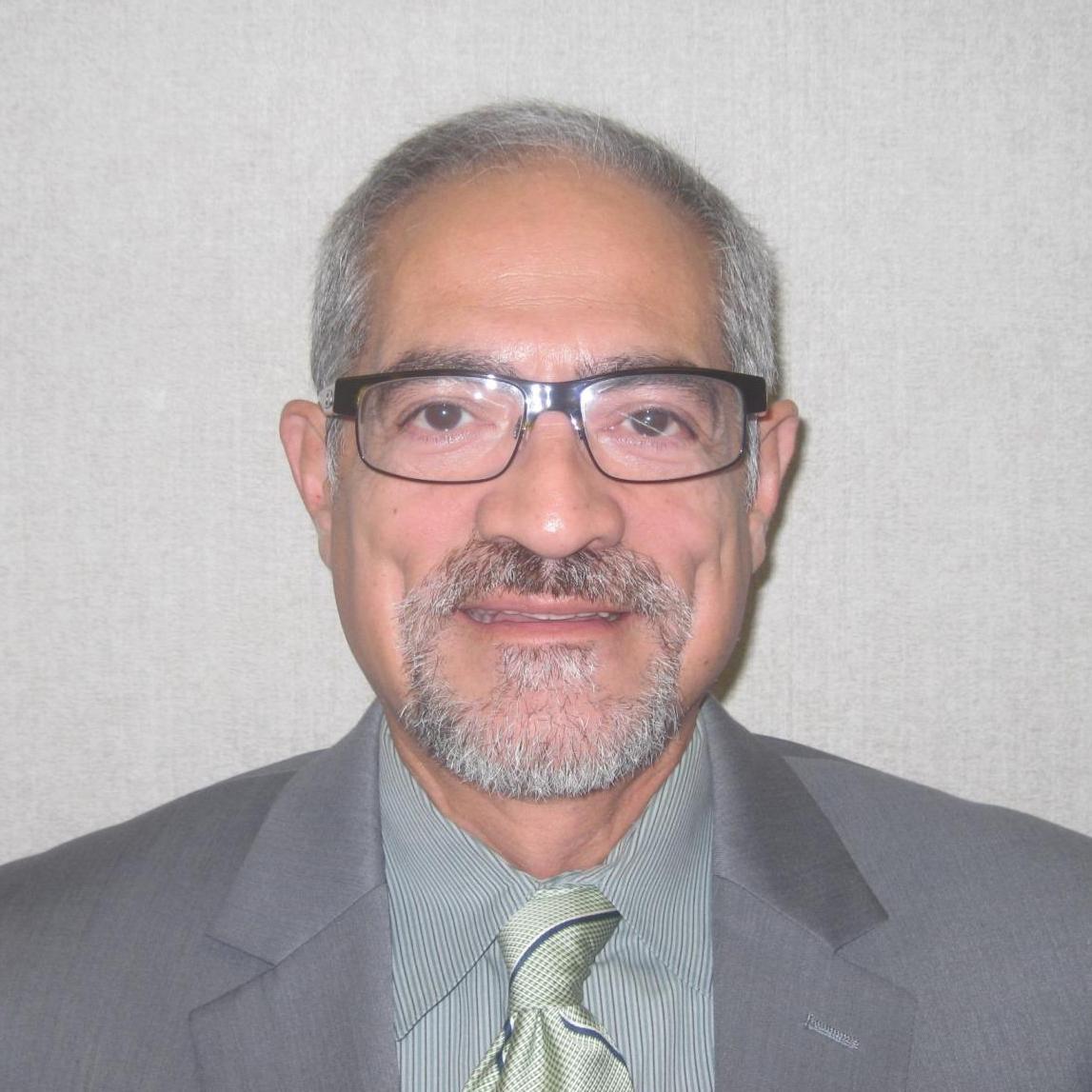 Edward (Ed) Vara's Profile Photo