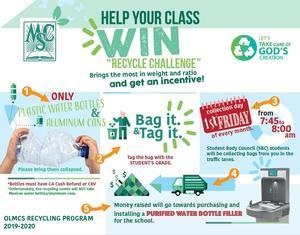 SBC Recycling Flyer 2019-2020 (JPEG).JPG