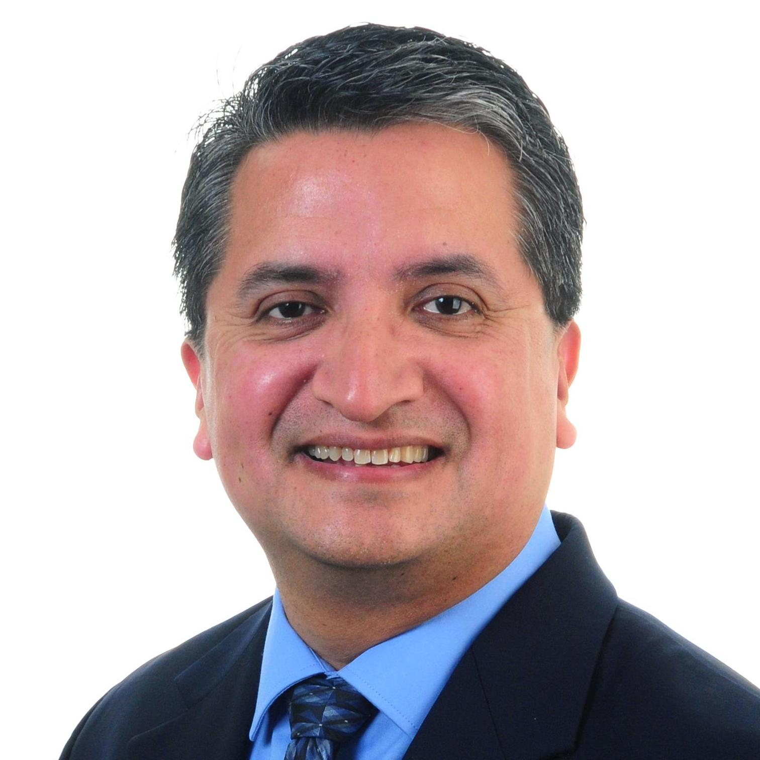 Alfredo Loredo's Profile Photo