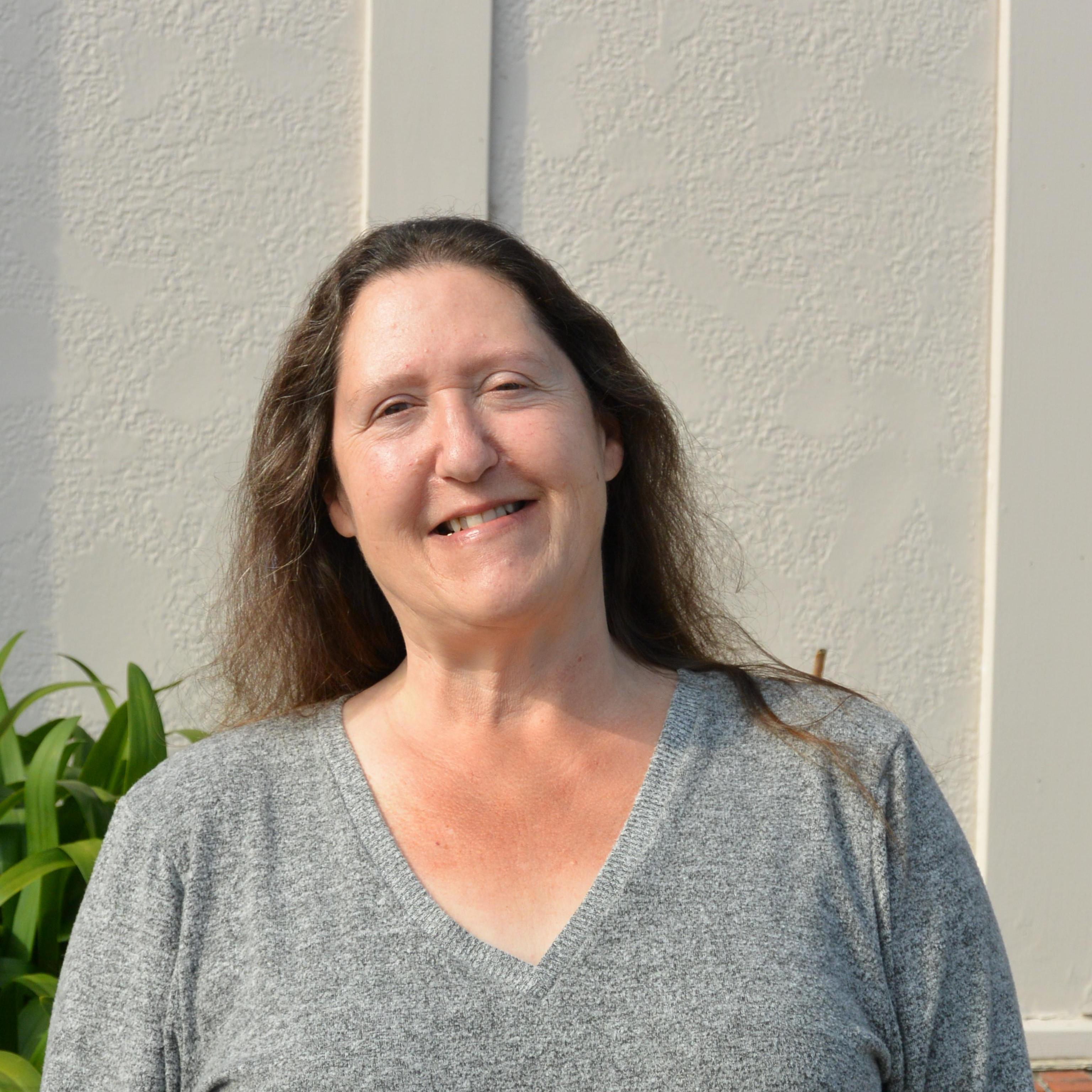 Kristi Baldridge's Profile Photo