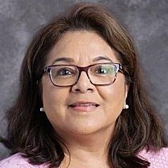 Yolanda Arrellano's Profile Photo