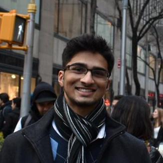 Jarod Pereira's Profile Photo