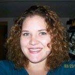 Kathleen Barnson's Profile Photo
