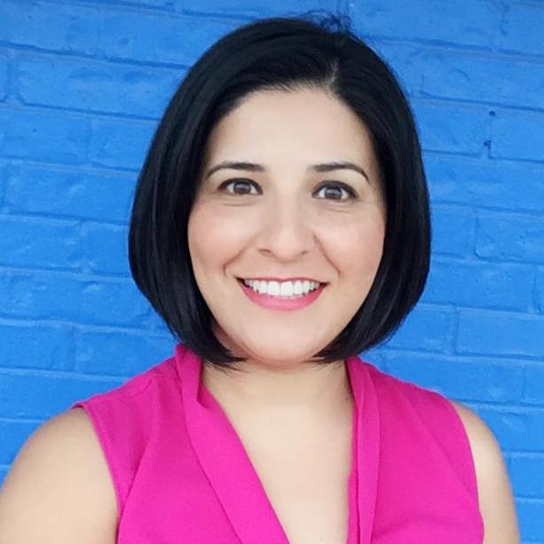 Rosy Gonzalez's Profile Photo