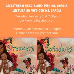 Livestream Read Aloud Lectura en vivo.png