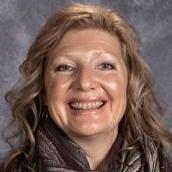 Ronda Wright's Profile Photo