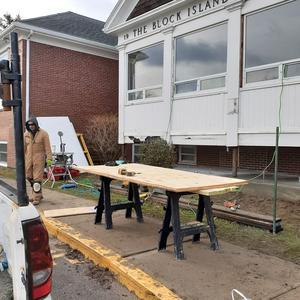 School Construction Project underway!!.jpg
