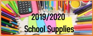 2019-20 School Supplies.png