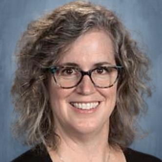 Jennifer Stubbs's Profile Photo