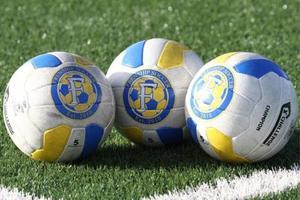 FHS Soccer