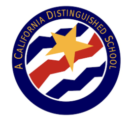 History-Making First: Six AUSD Schools Win 2020 CA Distinguished School Award Featured Photo