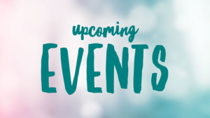Upcoming_Events_1200x1200.png