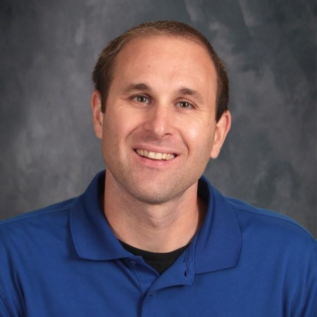 Kevin Hartmann's Profile Photo