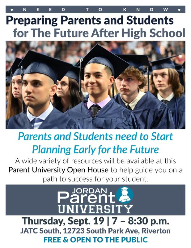 Parent University flyer.jpg