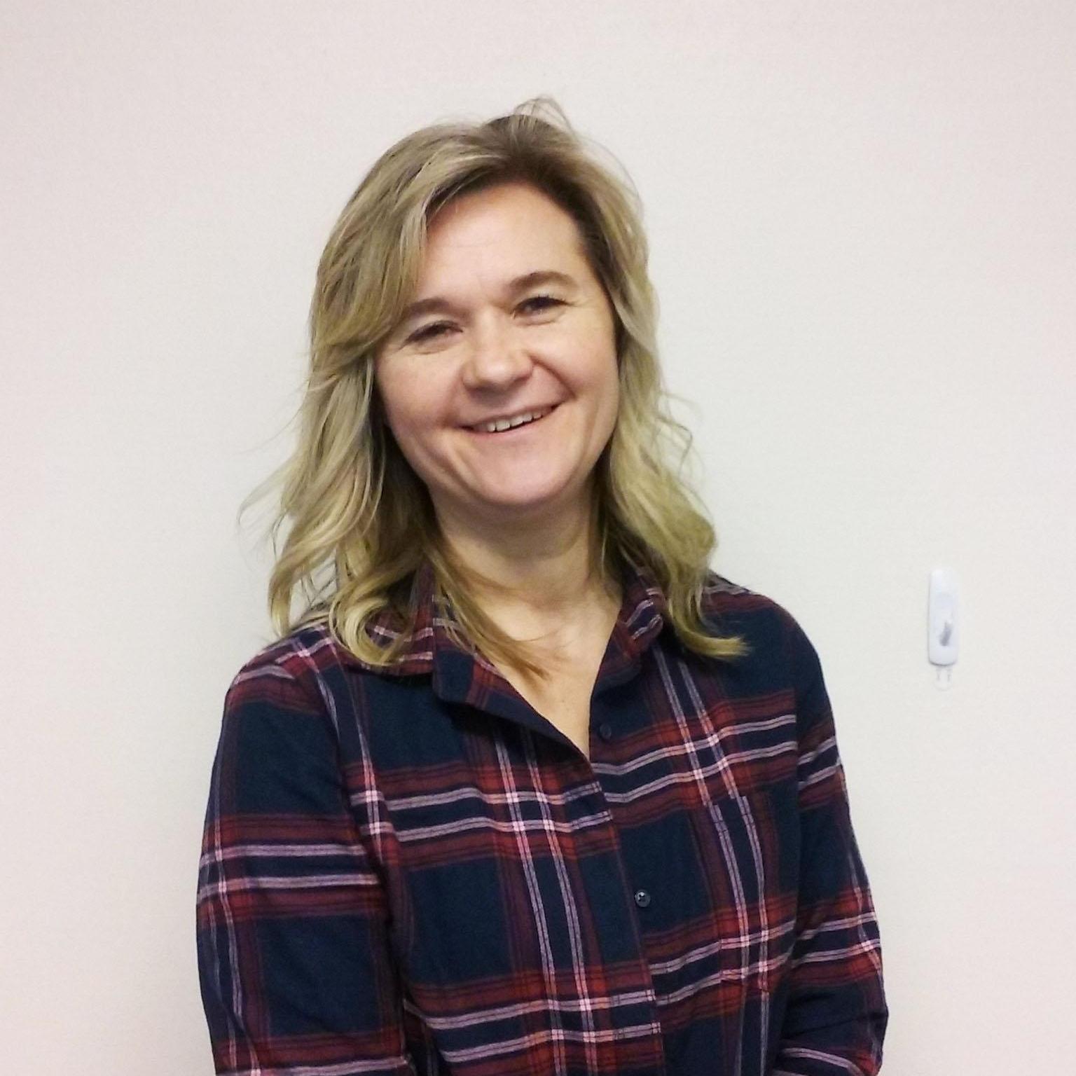 Milla Slivkoff's Profile Photo