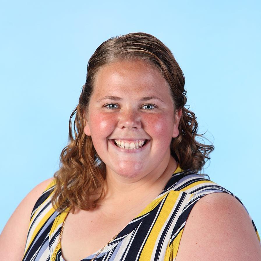 Paige Murray's Profile Photo