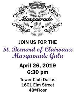Masqurade Gala April 26.jpg