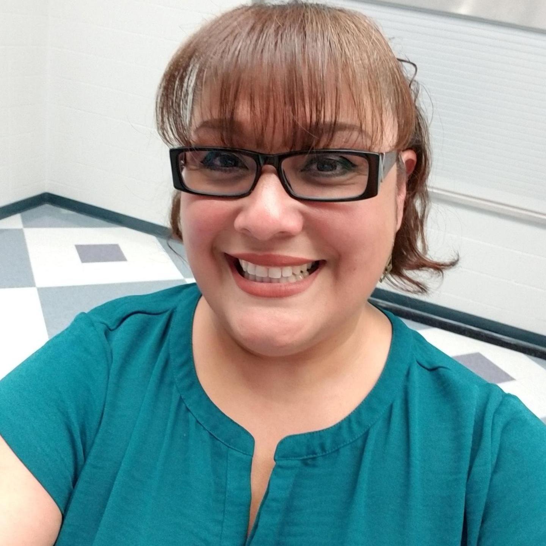 Lorena Valdez's Profile Photo