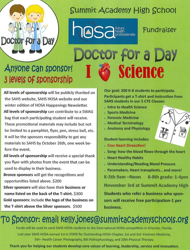 Doctor for a Day Flyer.jpg