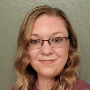 Laci Vogel's Profile Photo