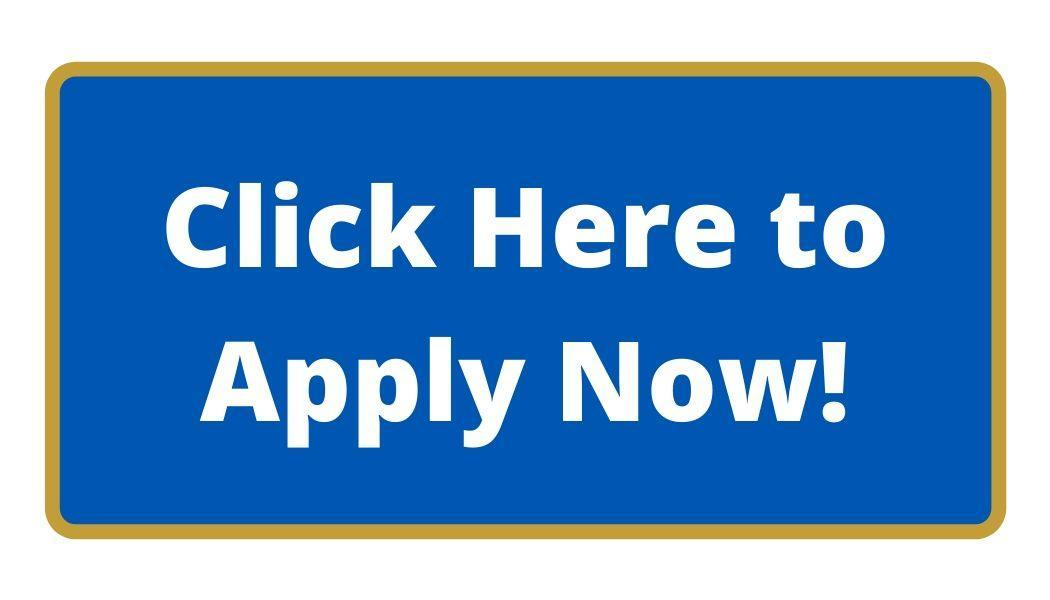 click here to apply now