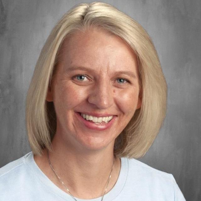 Jill Ames's Profile Photo