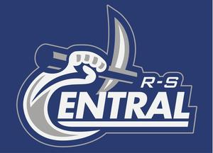 R-S Central Pickaxe Logo on Blue.jpg