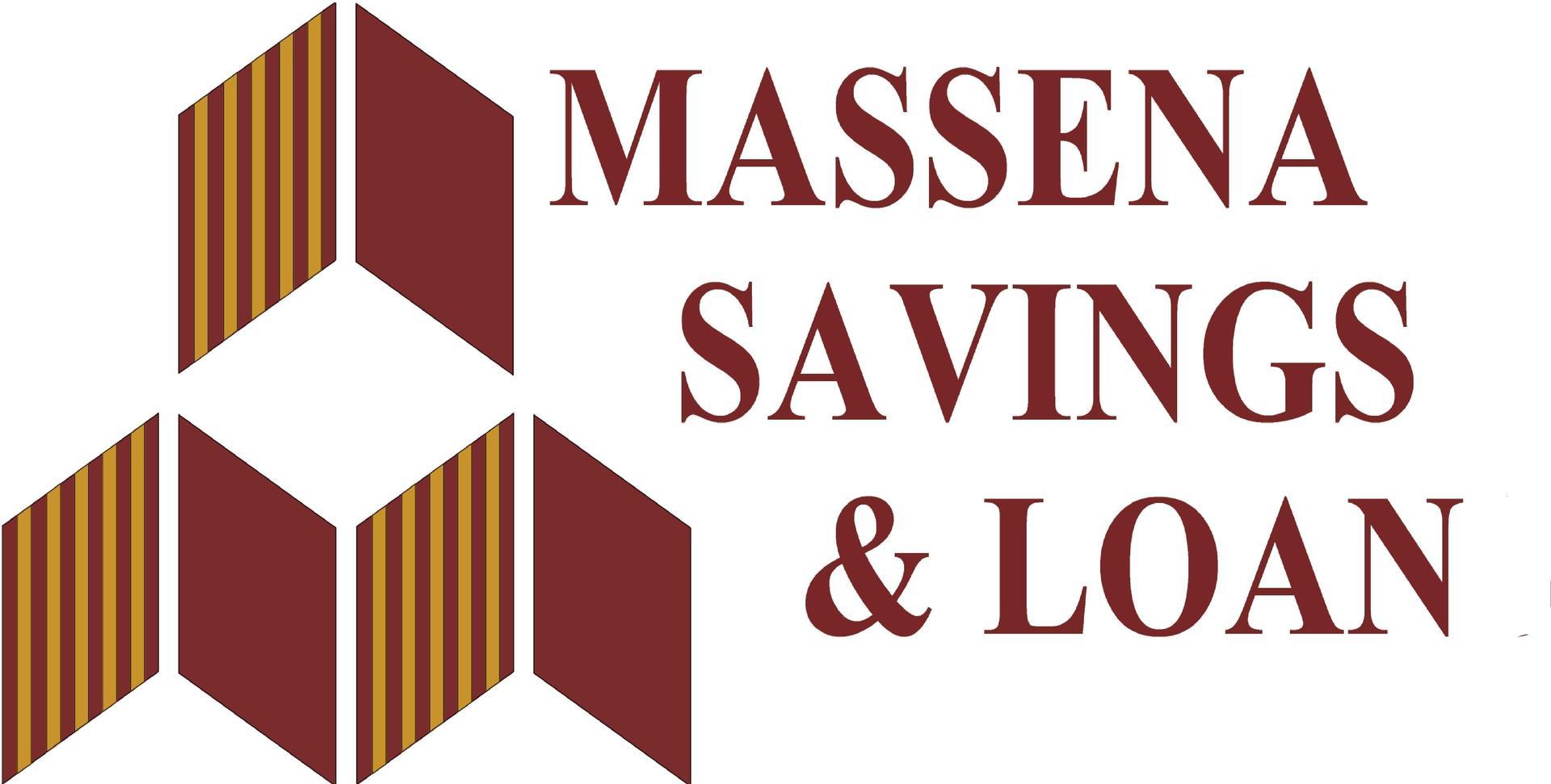 Massena Savings and Loan