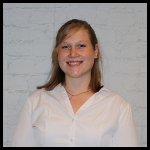 Abigail Stevens's Profile Photo