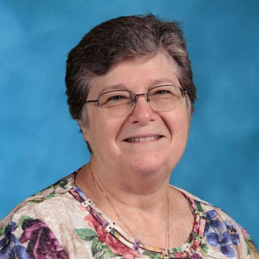 Harriet Wilson's Profile Photo