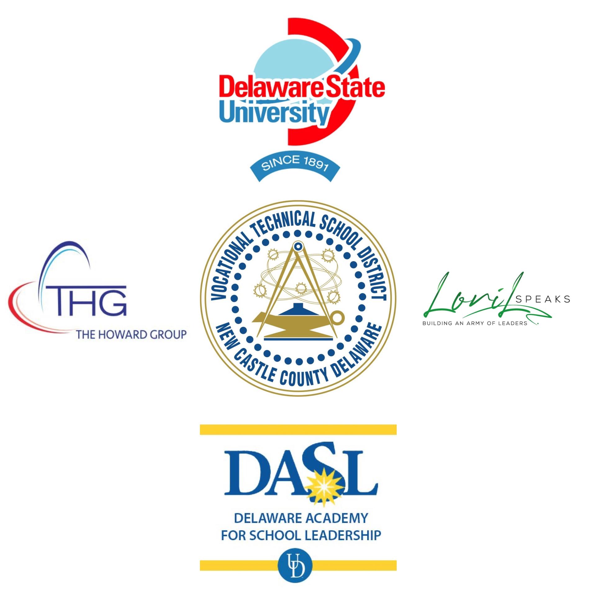 DEI Partners